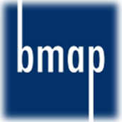 B-MAP Training and Interactive Manuals Logo